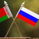 Россия – Белоруссия: тяжелые переговоры