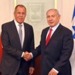 МИД России: Израиль грубо нарушает