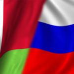 Налоговый маневр России и белорусская экономика