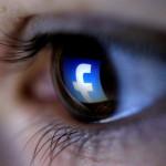 Век «цифрового тоталитаризма»: чем грезят «Facebook» и «Google»?