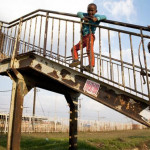 Москва вложит в рискованные проекты на «черном континенте» миллиарды долларов