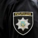 В Николаеве женщина убила сожителя ножницами