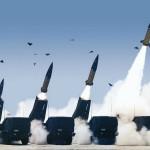 США стремится выйти из ДРСМД за счёт обвинения России в нарушениях