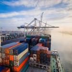 Торговая война между США и Китаем привела к рекордному росту торговли