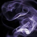 В Краматорске двое детей отравились угарным газом