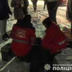 Убийство мужчины под Киевом: новые подробности