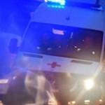 В Магнитогорске в загоревшейся «Газели» погибли три человека
