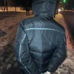 В Киеве мужчина стрелял по школе