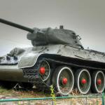 Бьет все рекорды: почему фильм про Т-34 так запал в душу зрителям