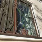 Нападение на редакцию газеты в Херсоне: задержан подозреваемый