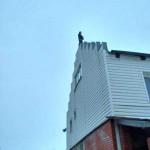 На Одесчине студент покончил с собой