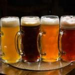 Врачи спасли пациента от смерти с помощью 15 банок пива