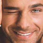 Неправильный уход за полостью рта может стать причиной мужской импотенции