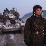 Фильм «Т-34″: «Я же тебя, как Сталина, ждал!»