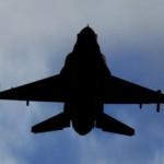 Сирия заявила об «отражении» очередной атаки ЦАХАЛа