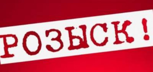 71cab2dab78d98844d4ab3b8baae1c9f