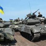 Киев опасается, что Москва прекратит снабжать карателей