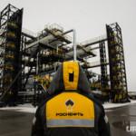 Кризис в Венесуэле обрушил акции «Роснефти»