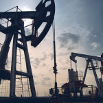 Нефть: Goldman Sachs снижает прогноз цен на 10% в 2019 год