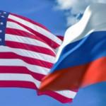 ФСБ обнаружили в Москве шпиона из США