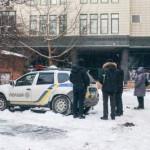 Суицид 15-летнего подростка в Киеве: в полиции раскрыли детали