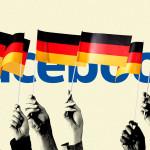 Facebook против всех. Германия вслед за Россией и Италией ужесточила контроль за соцсеть