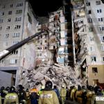 Хайп на крови: стало известно, кто запустил фейк о «теракте» в Магнитогорске