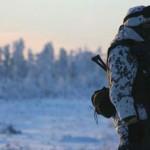 В зоне ООС пропал украинский военный