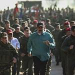 Утка для дурака: российские ЧВК в Венесуэле