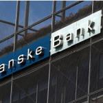 Евросоюз открыл расследование по делу об отмывании российских денег в Danske Bank