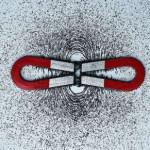 Учеными создан принципиально новый тип магнита, который не должен существовать согласно теории