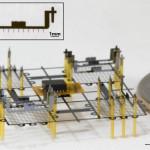Ionocraft — самый маленький летательный аппарат, не имеющий движущихся частей
