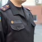На Киевщине более недели разыскивают двух мужчин