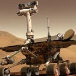 Миссия марсохода Opportunity официально признана завершенной