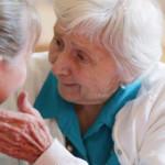 Специалисты смогли вернуть память при болезни Альцгеймера