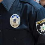 Под Киевом пьяный водитель сбил школьницу