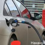 Никита Кричевский — о заявлениях Козака про бензин: В Правительстве вообще никто не понимает в рыночной экономике?