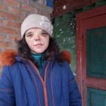 В Виннице исчезла мачеха, избившая 6-летнего мальчика