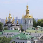 Пропажа ценностей в Киево-Печерской Лавре: раскрыты подробности