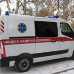 В киевской квартире обнаружили тело пенсионерки