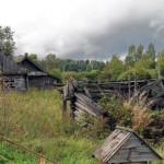 Одно село и четыре Халка: страна тратит на развитие деревни ничтожно мало