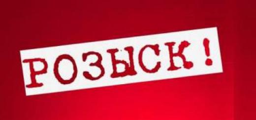 5bac5c4f99acd6f601e1894875a440fc