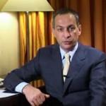 Экс-глава Серпуховского района пытался совершить суицид в СИЗО