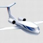 Уникальный российский самолёт «Головастик» проходит испытания