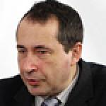 «Сегодня выход из ВТО может нам дорого обойтись»