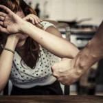 Под Киевом пьяный избил жену