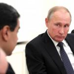 Владимир Анохин: В «затонувших С-400 для Китая» слишком много конспирологии