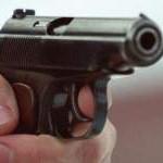 Стрельба в Киеве: пятилетний ребенок ранен в голову