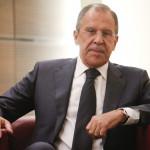Сергей Лавров: ультимативный тон в диалоге США с Россией недопустим