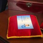 Зеленский получил удостоверение президента Украины – выборы уже не нужны?